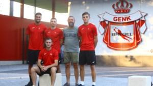 Shoppen over de taalgrens: waarom er steeds meer Waalse voetballers opduiken in Limburg