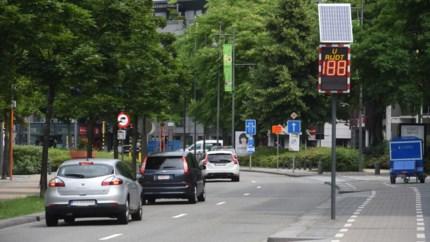 Groene Boulevard wordt één dag 'Culinaire Ring'
