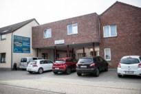 Rusthuis Dormaal gaat 130 asielzoekers opvangen