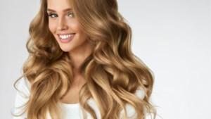 Blondine of brunette? Bij deze haartrend hoef je niet te kiezen