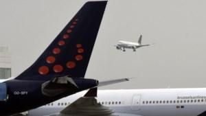 Zware besparingen op til bij Brussels Airlines