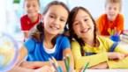 Terug naar school: zit uw kind maandag bij zijn vriendjes in de klas?