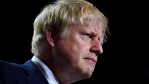 """""""Dit is een staatsgreep"""": Groot-Brittannië in rep en roer door Boris Johnsons ongeziene move"""
