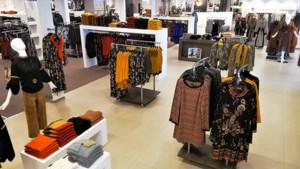 Vanhoof Dameskleding combineert liefde voor mode met passie voor klanten