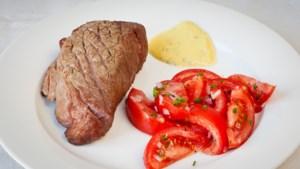 Biefstuk of zalm aan 0,50 euro? Bij Lidl kan het