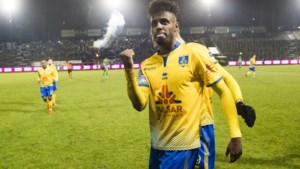 KV Kortrijk-speler sleept voetbalbond voor de rechter
