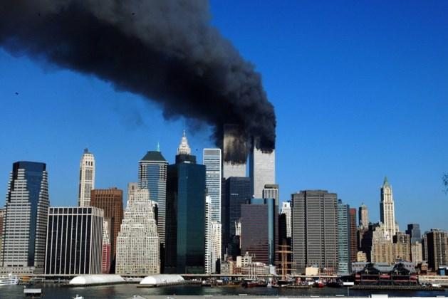 Proces over aanslagen 9/11 moet in 2021 beginnen