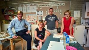Eerste Limburgse ziekenhuisschool opent de deuren: