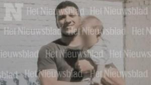 """Belgische """"beul van Raqqa"""" gevat in Syrië"""