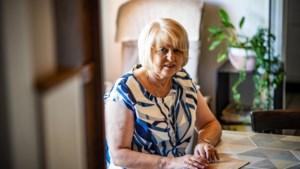 Vandaag: Rosette is al 32 jaar vrijwilligster