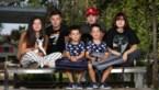 Zonhovens gezin heeft voor het eerst in achttien jaar geen kleuter meer in huis