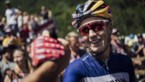 Franse Pauline Ferrand-Prévot verovert tweede wereldtitel mountainbike