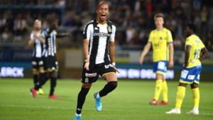 Ontslag Custovic helpt niet: Waasland-Beveren gaat in tweede helft kopje-onder tegen Charleroi
