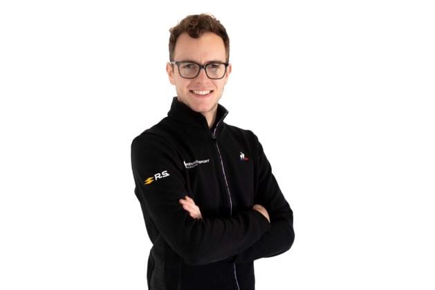 Resultaten onderzoek dodelijke crash F2-piloot op Spa-Francorchamps woensdag bekend