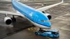 KLM schrapt tien vluchten vanwege staking