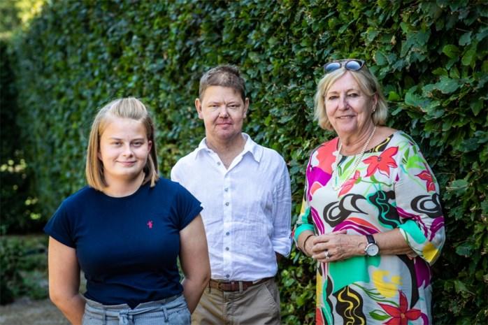 Leed is niet voorbij na transplantatie: vier Limburgers getuigen over het leven met een nieuw orgaan
