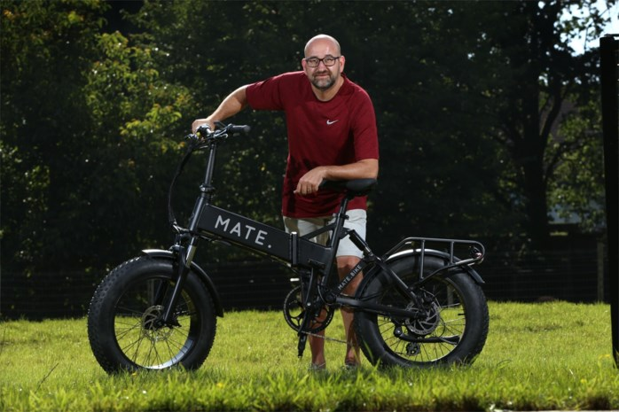 Man bestelt e-bike van 1.900 euro maar die wordt niet geleverd