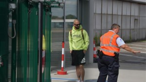 Steven Defour is geland in België om te onderhandelen met Antwerp, ook Benson en Gano op komst