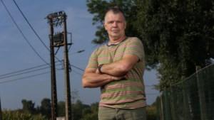 Waarom zonnepanelen vooral in Limburg uitvallen
