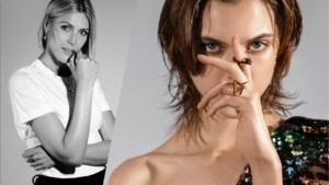 Belgische modeblogster Sofie Valkiers pakt uit met eigen juwelenlijn