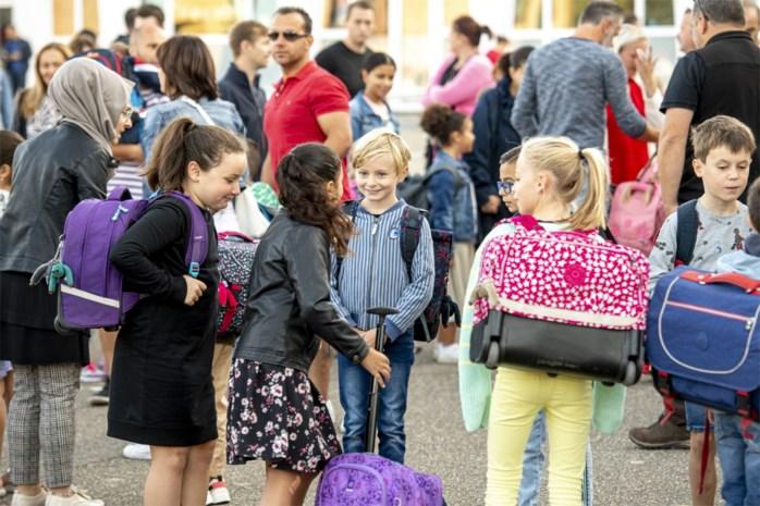 Waarom steeds meer kinderen uit Nederlands-Limburg naar onze scholen komen