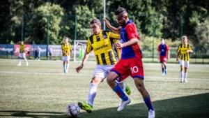 Zejnilovic en Korolyk wijzen de weg