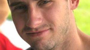 Jeroen Buntinx helpt As-Niel met penaltyredding aan zege