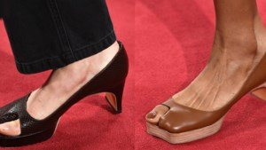 The New York Post tipt bizarre schoen uit België als trend