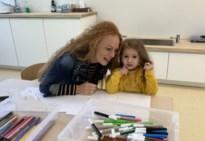Rekenen en taal in de natuur: nieuwe leefschool opent in Nieuwerkerken