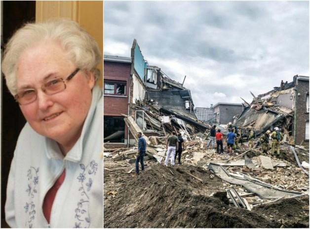 """Dochter overleden Louisa (86): """"Na de dood van mijn vader was alles eindelijk terug in zijn plooi gevallen. En dan dit"""""""