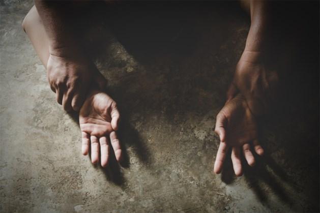 Belg (37) in Frankrijk veroordeeld tot tien jaar cel voor verkrachting en ontvoering van ex