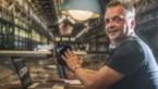 Nieuwe software laat leerlingen 's middags betalen met hun handpalm