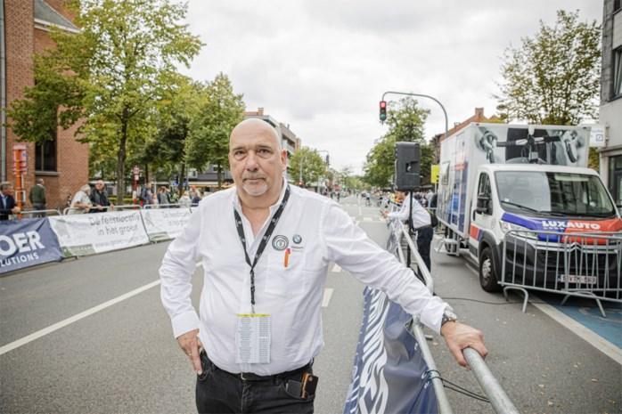 Organisator N8 van Brasschaat is gekonkelfoes in criteriums beu, wielerwereld reageert verbaasd