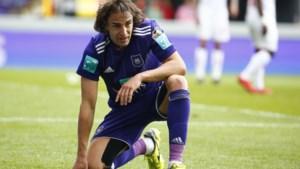 Lazar Markovic (ex-Anderlecht) verlaat Liverpool en keert terug naar Servië