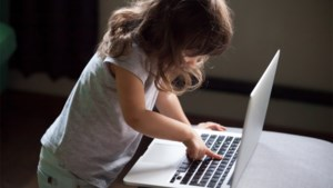 Google betaalt recordbedrag voor zware inbreuken YouTube op kinderprivacy