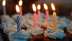 """Gedaan met taart en cake voor verjaardag: """"De gezondheid van onze leerlingen primeert"""""""