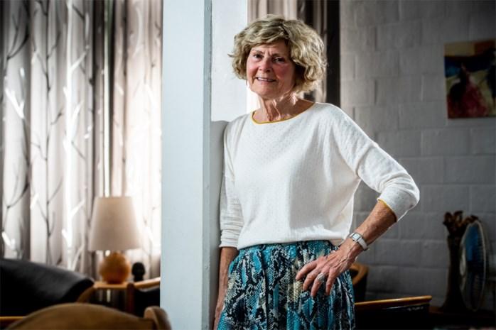 Ook Limburgse oma's en opa's zetten zich in voor het klimaat