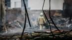 Vakbond niet blij met dubbel onderzoek naar fatale brand in Beringen