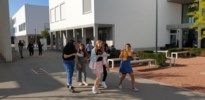 Drieëntwintig scholen bundelen krachten