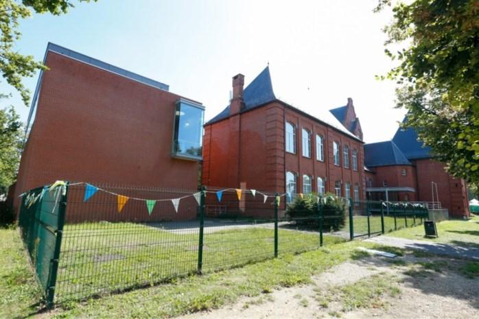 Raad van State oordeelt: niet-erkenning Selam College is terecht