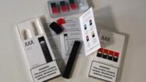 Instituut Gezond Leven wil verkoop van omstreden e-sigaret in België tegenhouden
