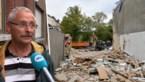 """Buurtbewoners Wilrijk krijgen """"ongepaste"""" reclamefolders in de bus: """"Dit is lijkenpikkerij"""""""
