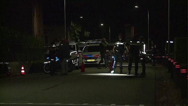 Bestuurder mishandelt agent na achtervolging in Heerlen