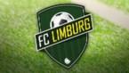 Midweekspeeldag in vierde provinciale B: Zonhoven United B aan het feest, Grote Brogel haalt zwaar uit