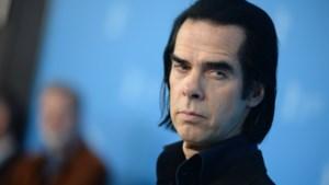 Tickets voor concert Nick Cave in kwartier uitverkocht na heropstart systeem