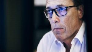 Communicatiedirecteur Vlaams Parlement Kris Hoflack onder vuur na opiniestuk op Vlaamsgezinde website