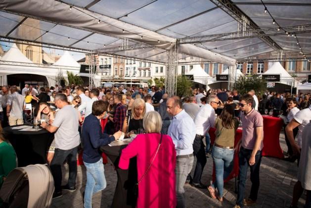 Haspengouw Culinair pakt uit met 7 restaurants met Gault&Millau beoordeling