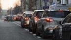 Files kosten ons land jaarlijks 2,3 miljard euro: Federaal Planbureau legt kilometerheffing weer op tafel
