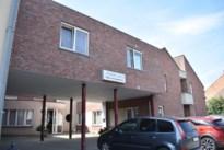 Zoutleeuw schakelt advocaat in tegen komst tijdelijk asielcentrum