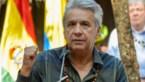 Ecuador vraagt Colombia en Peru gezamenlijke kandidatuur voor WK 2030 te overwegen